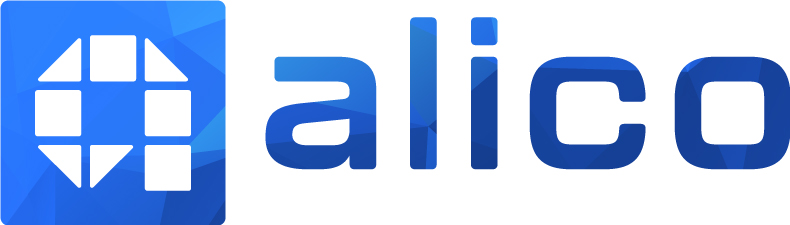 Alico.pl